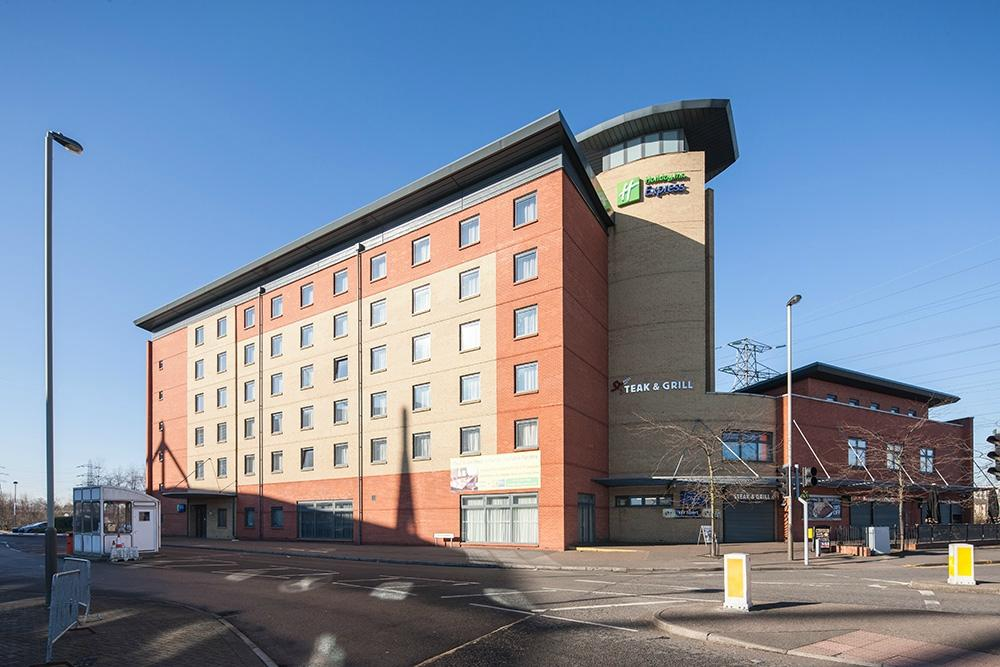 holiday-inn-express-leicester